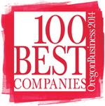 Oregonian_Best Companies_2014