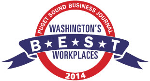 Puget Sound BJ_WA Best Workplace_2014