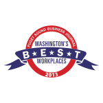 Washington's Best Workplaces