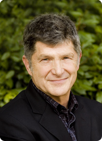 James Maul - President/Principal Hydrogeologist at Maul Foster Alongi