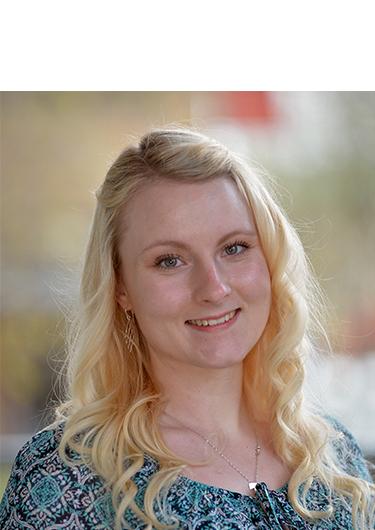 Haley McDaniel | MFA