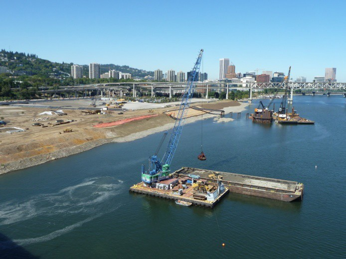 Zidell pic