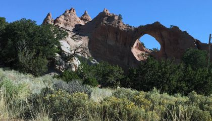 Navajo_Window Rock_web2
