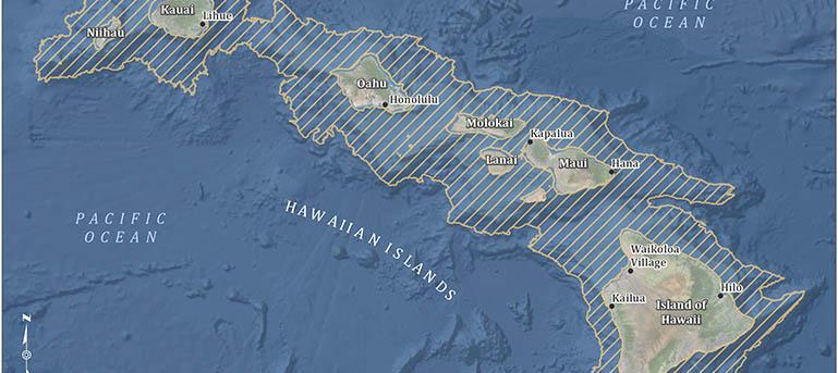 spatial data mining case studies