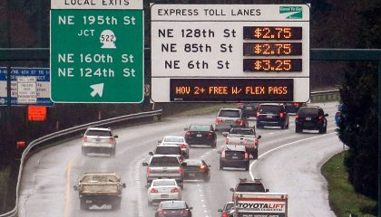 I-405 Express Toll Lanes_Featured