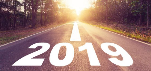 Environmental and Engineering Industry Predictions for 2019 | MFA