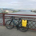 Bike More Challenge | MFA