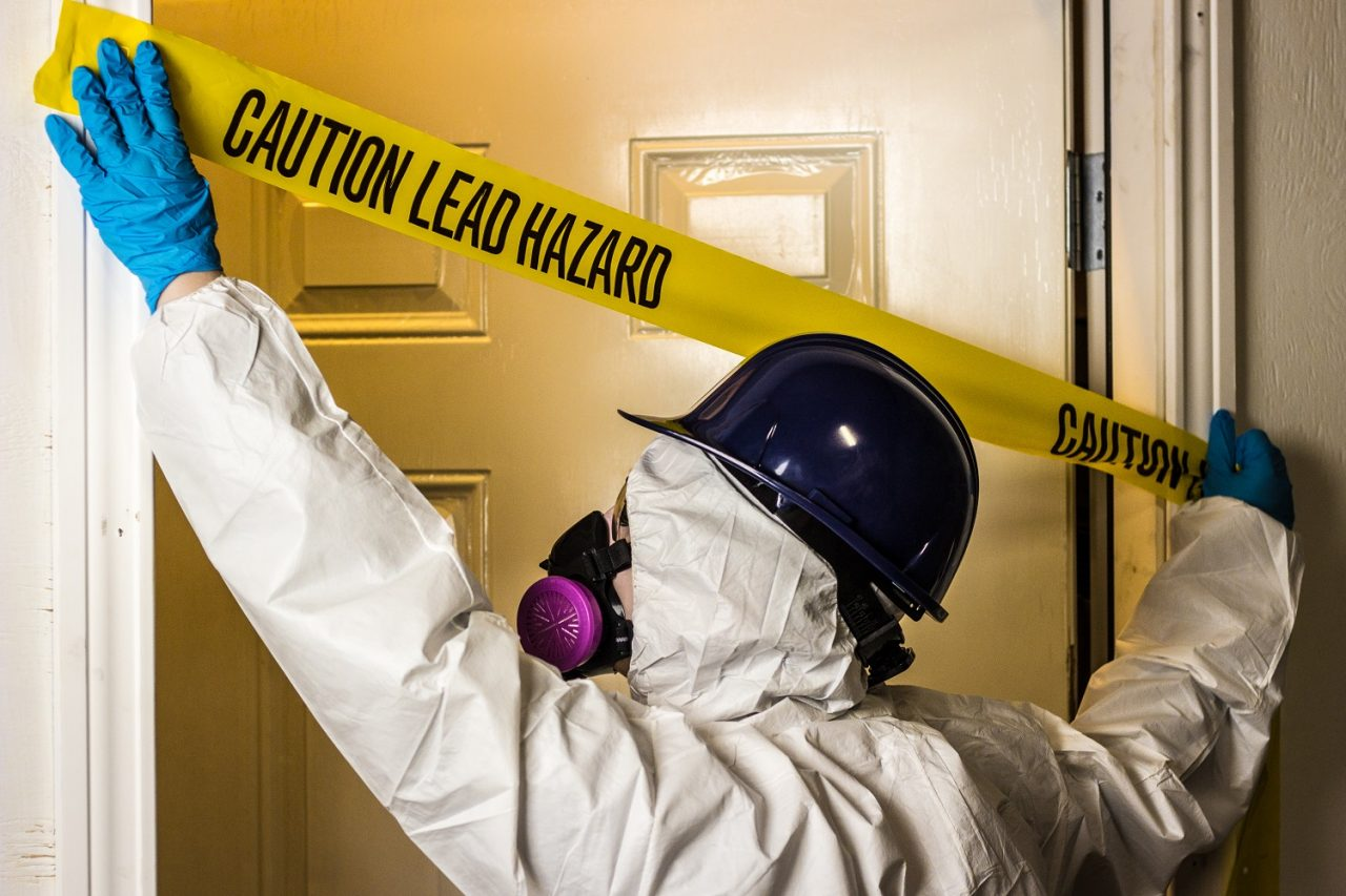 Health and Safety Regulatory Compliance